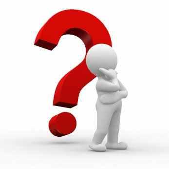 ISO – Diyafram – Enstantane Daha Kolay Nasıl Anlaşılır?