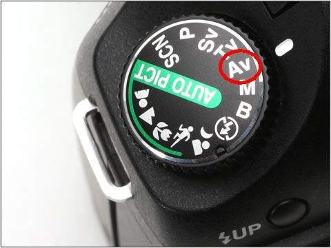 DSLR fotoğraf makinesi alırken nelere dikkat edilmeli?