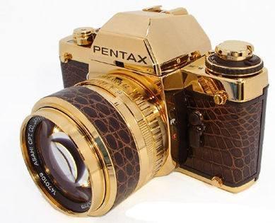 Dslr-Camera-Photography