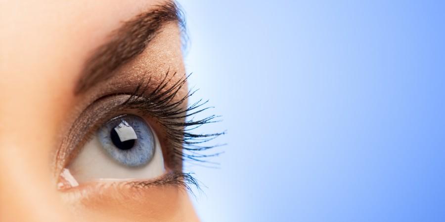 İnsan Gözü Optik Değerleri Nelerdir?