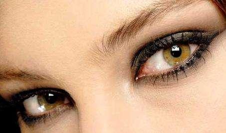 Gözlərin obrazlı yaddaşı daha güclüdür