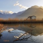 101989799-sunrise-at-the-foot-of-the-alps-crossroad-of-two-valley-valchiavenna-valtellina