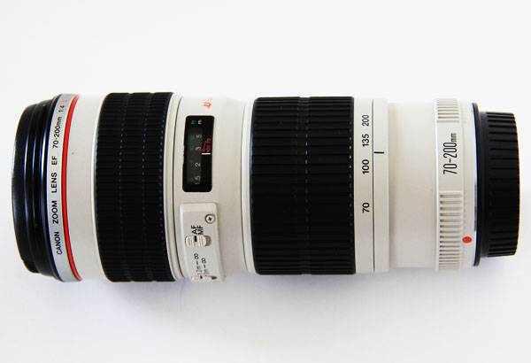 Canon-ef-70-200mm-f-4-l-usm-tele-zoom-lens329761330