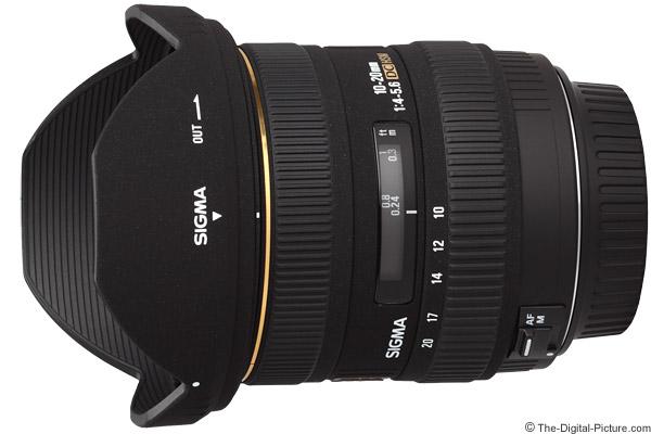 Sigma-10-20mm-f-4-5.6-EX-DC-Lens