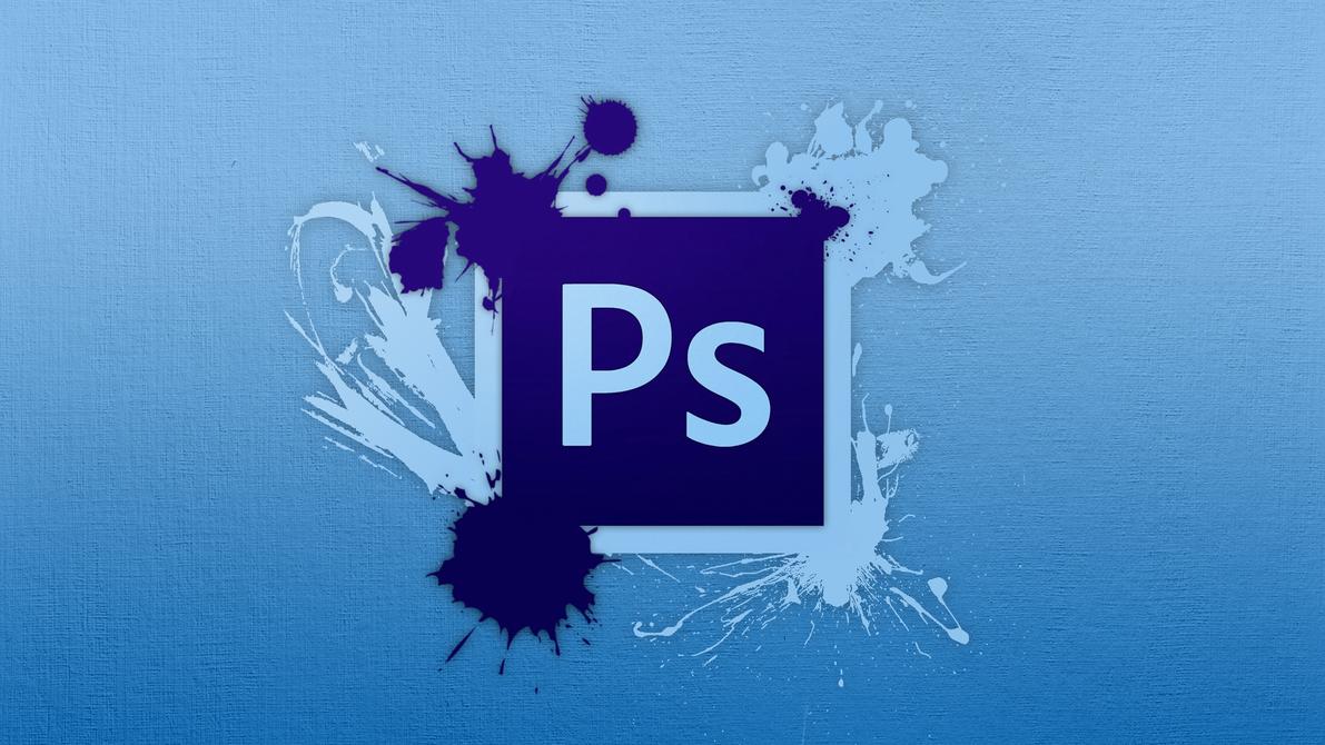 free-photoshop-logo-themes1