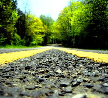 imageslandscape perspective 300x271 Manzara Fotoğraflarında Dikkat Edilmesi Gerekenler
