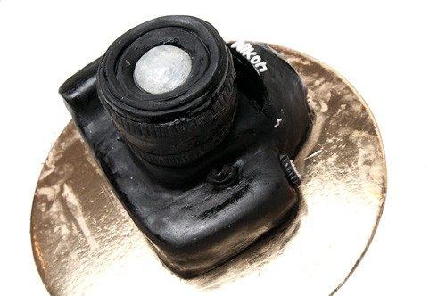 Nikon Pasta Nasıl Yapılır?