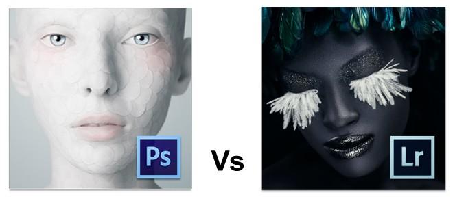 photoshop-vs-lightroom