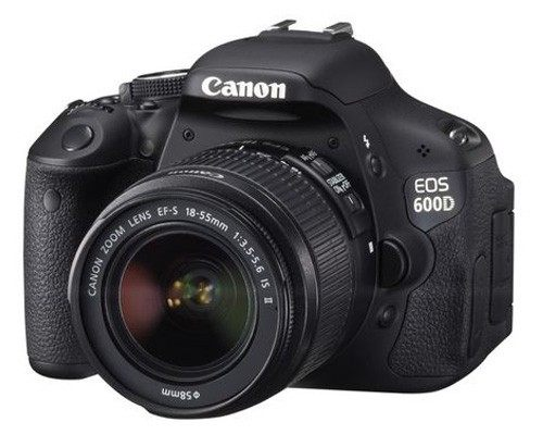 Canon-600D-18-55-IS-II-KIT-canta_3619_1