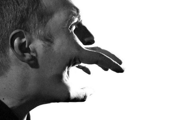 Face manipulations manipulasyon manipule yüz manipülasyonları