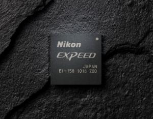 expeed3 300x234 Nikon D800 ve D800E Detaylı Ön İnceleme