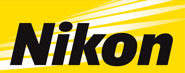 Nikon logo 300x119 Lenslerdeki Kısaltmalar Ne Anlama Geliyor?