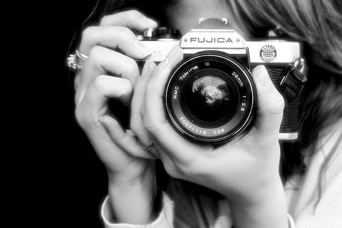 Photography Images Free Fotorafa Balarken Bilinmesi