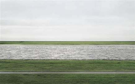 Dünyanın En Pahalı Fotoğrafı