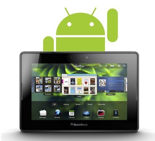 Android İçin En İyi Fotoğraf Uygulamaları