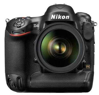 En Pahalı Fotoğraf Makineleri