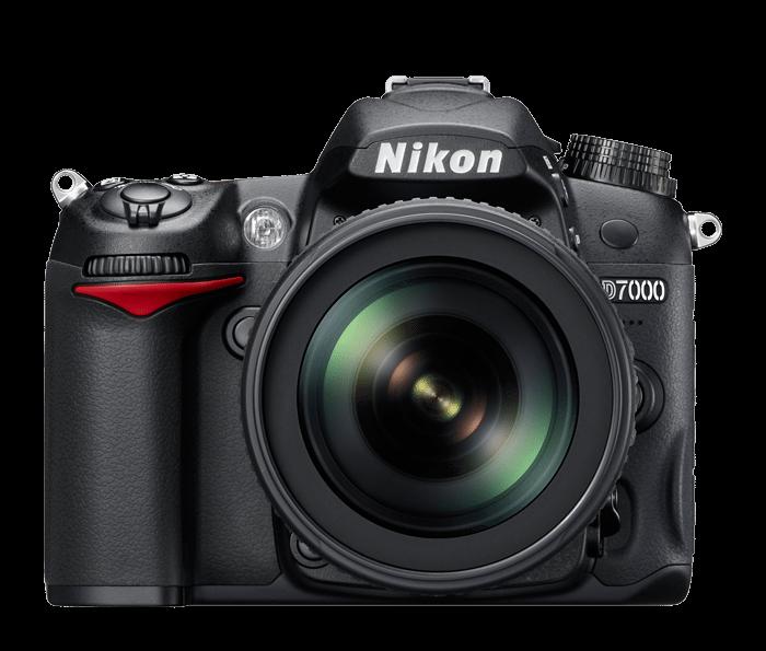 Nikon D7000 Tanıtım ve İncelemesi – Fotografium.Tv