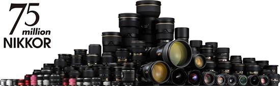 75-million-Nikkor-lens