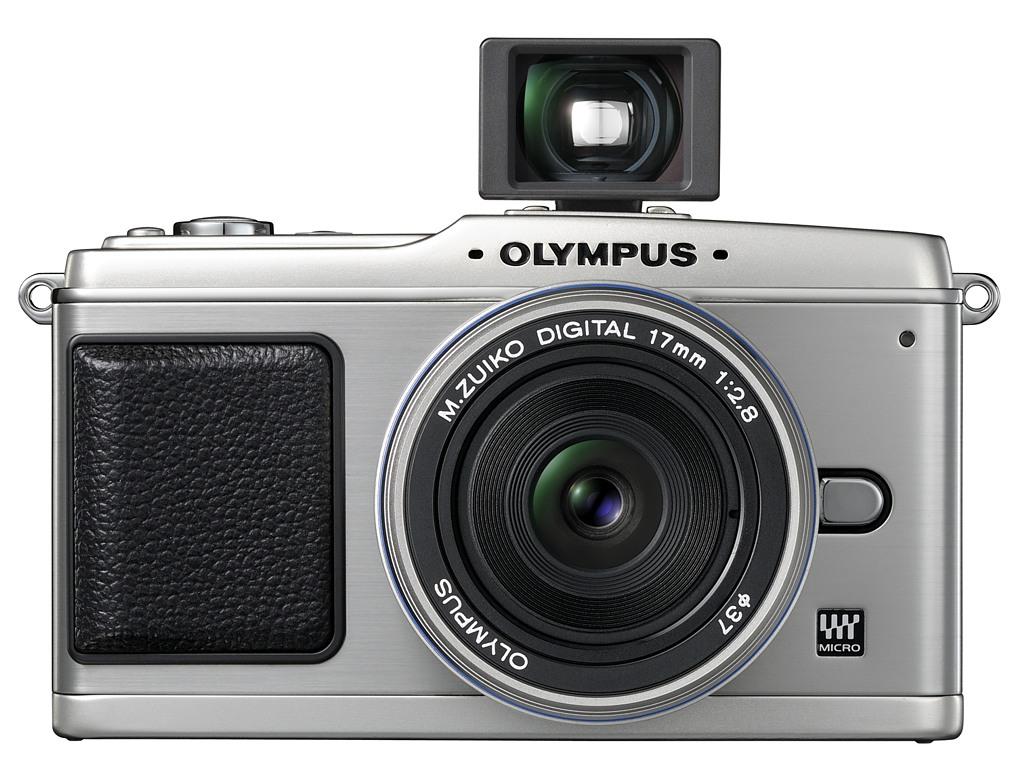 Aynasız Fotoğraf Makineleri Geniş İnceleme