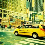 Lomography-Photos2