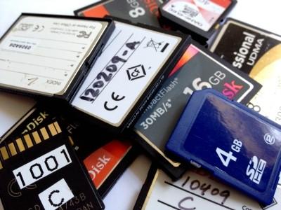 MemoryCards Yılbaşında 100TL Altı Alınabilecek En iyi 10 Hediye