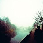 [wallcoo_com]_LOMO_lomography_Grand Canal