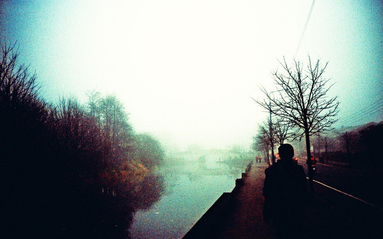 [wallcoo_com]_LOMO_lomography_Grand Canal