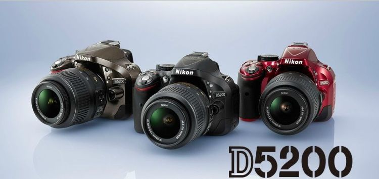 nikon-d5200-digitutor