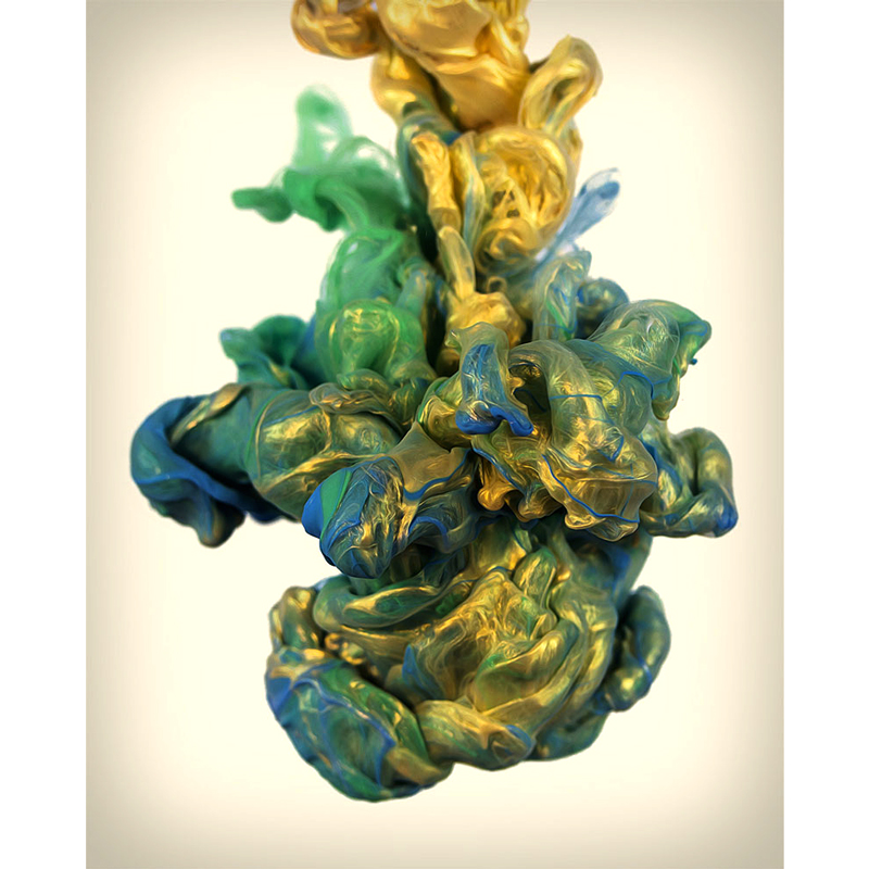 high-speed-photographs-of-ink-in-water-alberto-seveso-1