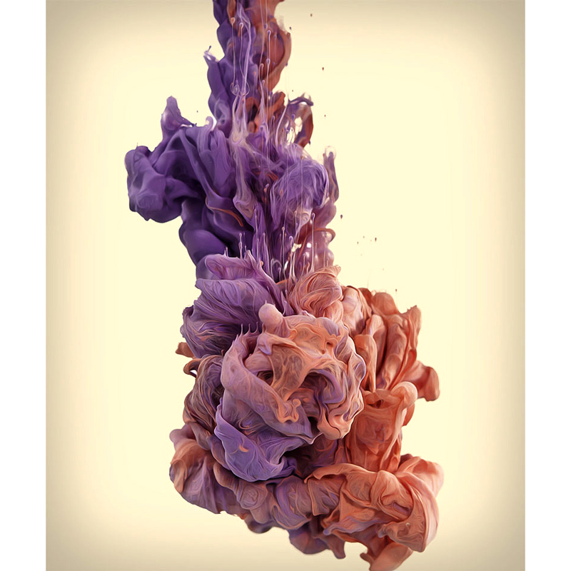 high-speed-photographs-of-ink-in-water-alberto-seveso-2