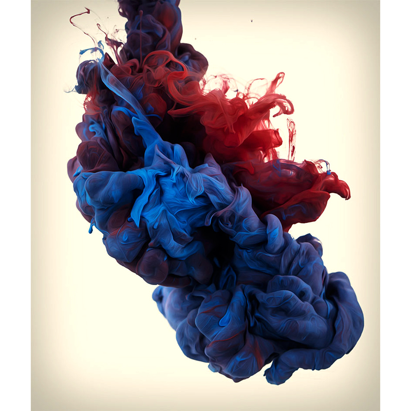 high-speed-photographs-of-ink-in-water-alberto-seveso-3