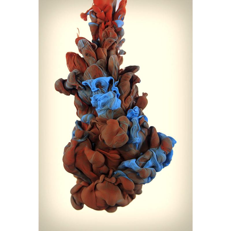 high-speed-photographs-of-ink-in-water-alberto-seveso-8