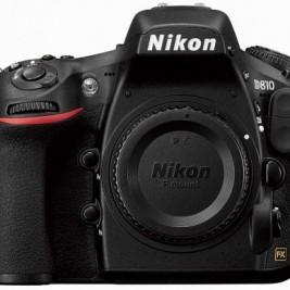 Nikon_D810_front-550x387