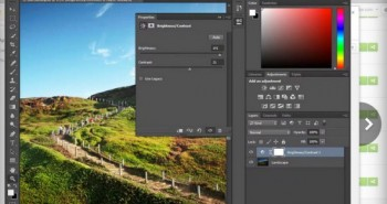 Adobe-Photoshop-is-now-running-om-Chrome-550x366