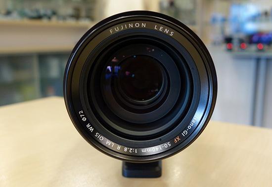 Fujifilm-XF-50-140mm-f2.8-R-LM-OIS-WR-lens-2