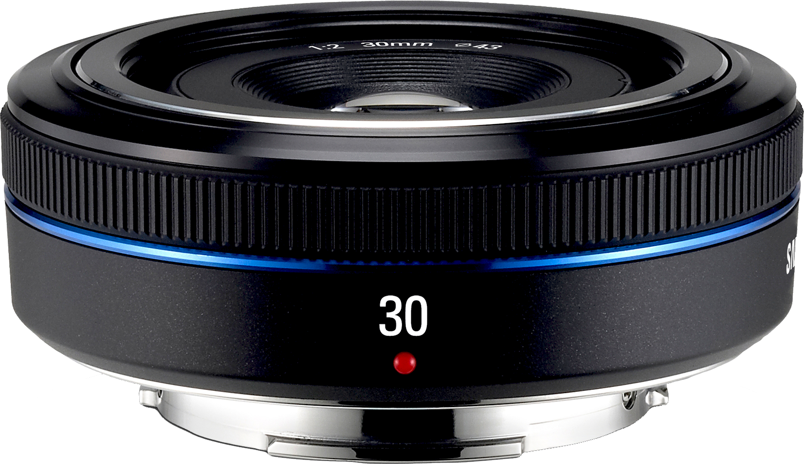Samsung-NX-30mm-f2-Pancake