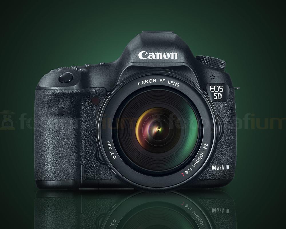 canon-5d-mark-iii-green