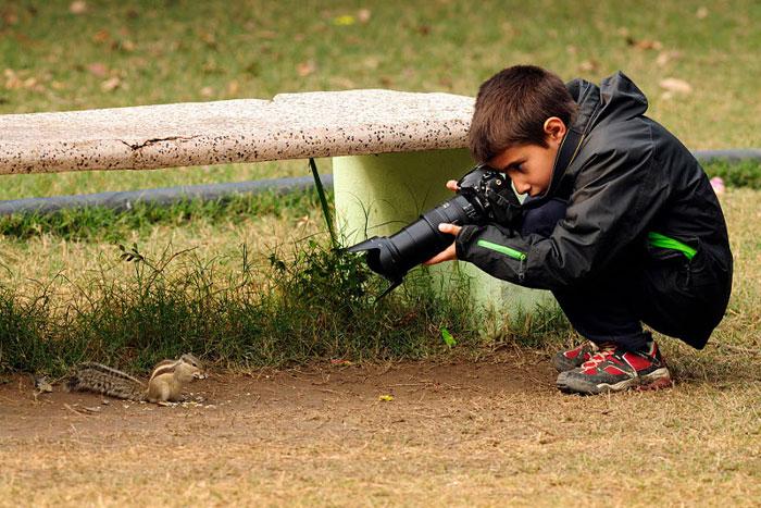 carlos-perez-naval-joven-fotografo-1