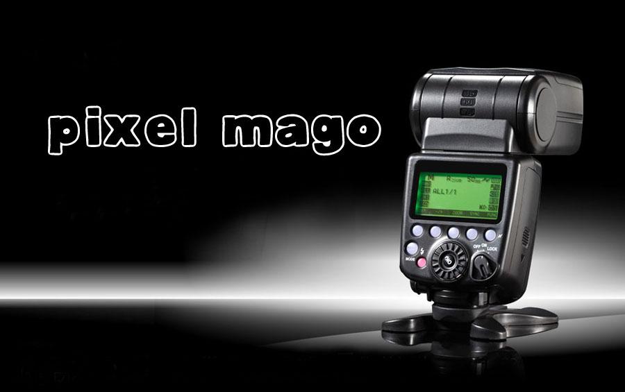 pixel-mago-1