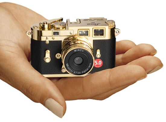 minox-dcc-leica-m3-gold1