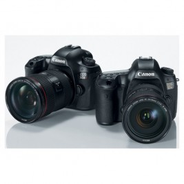 Canon-EOS-5DS-and-EOS-5DS-R-cameras-550x367