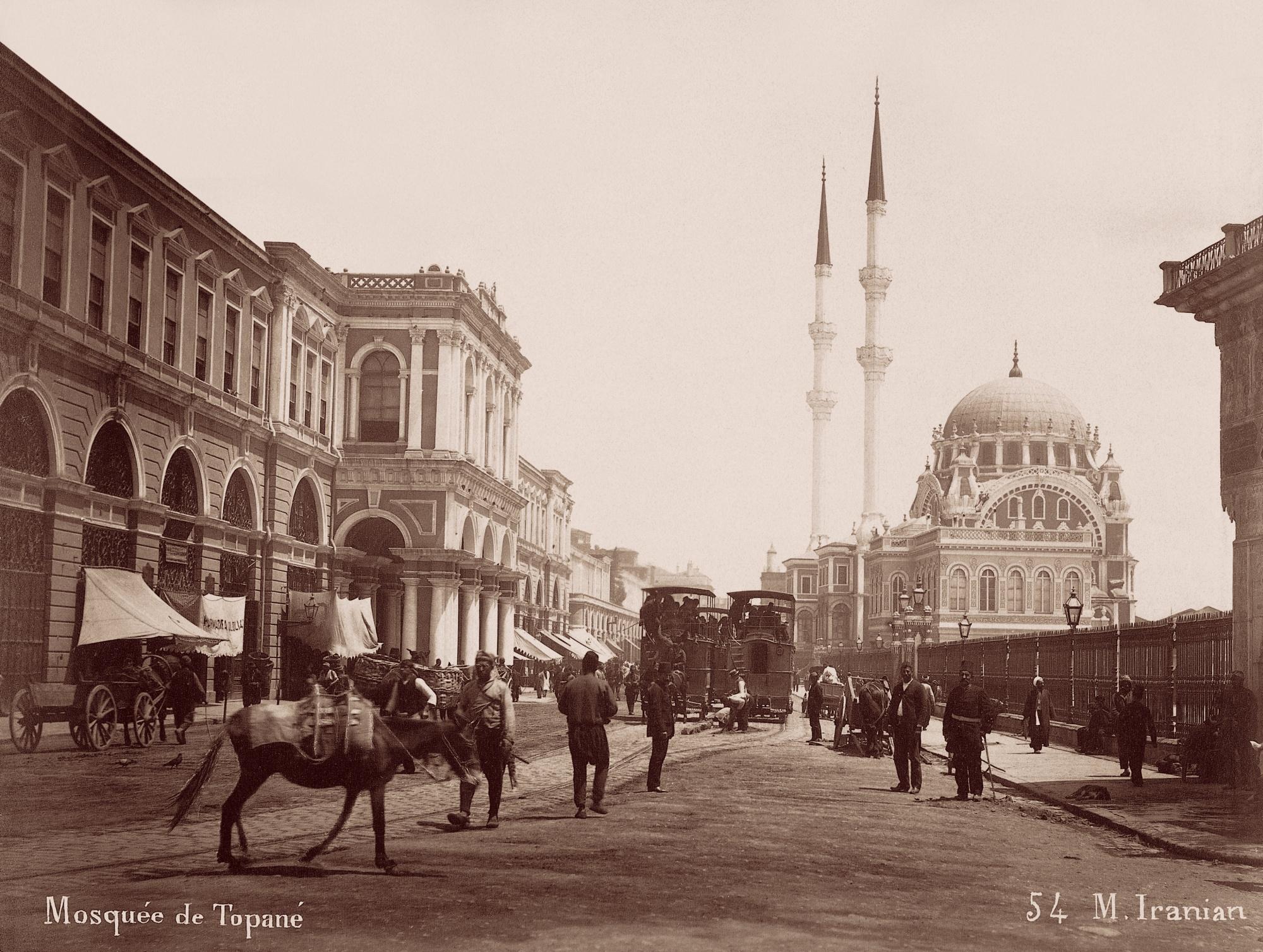 istanbul_fotograflari_yuksek_detay_3