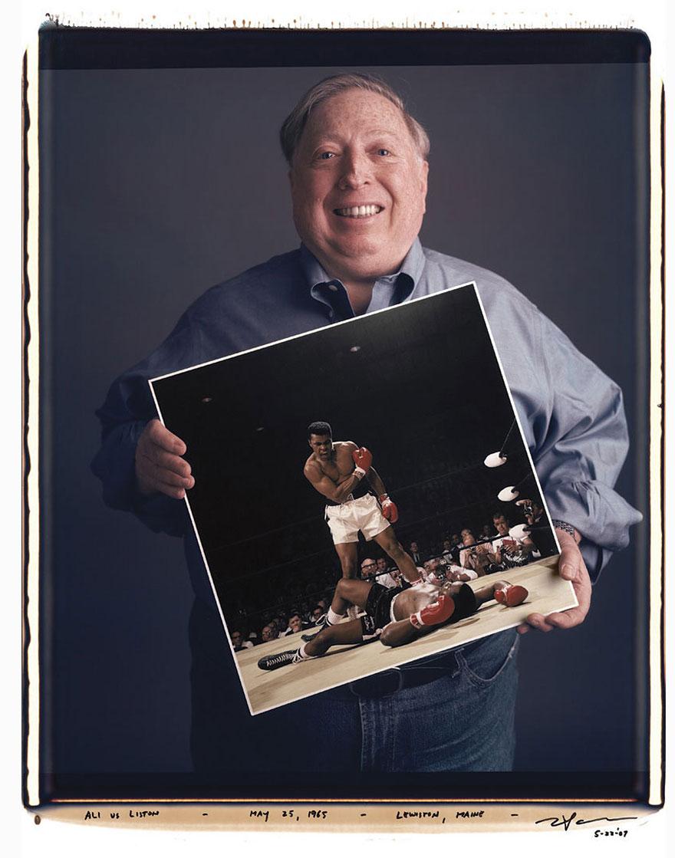 famous-photographer-portraits-behind-photographs-tim-mantoani-12