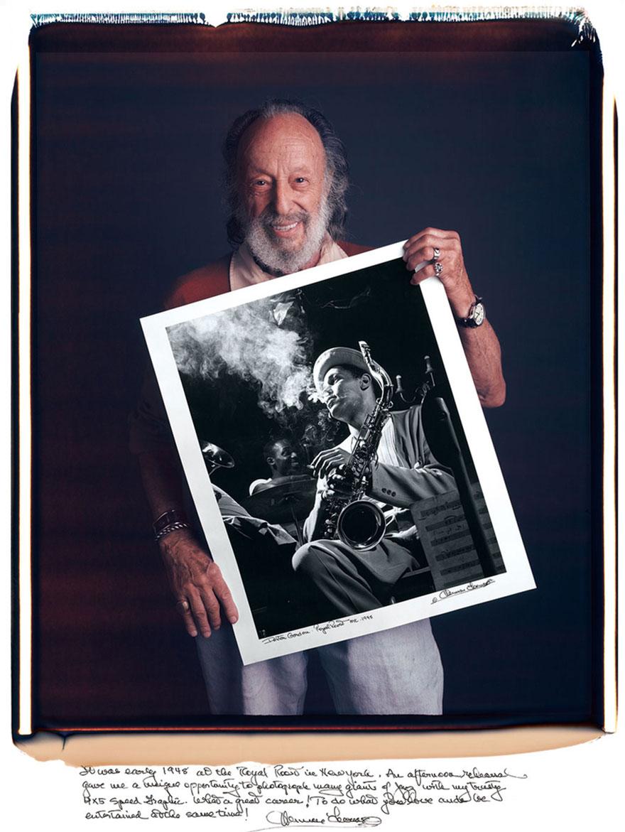 famous-photographer-portraits-behind-photographs-tim-mantoani-19