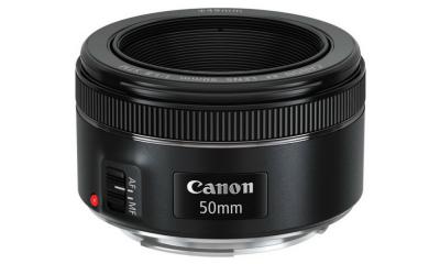 canon-50mm-1.8-stm-lens-fiyat