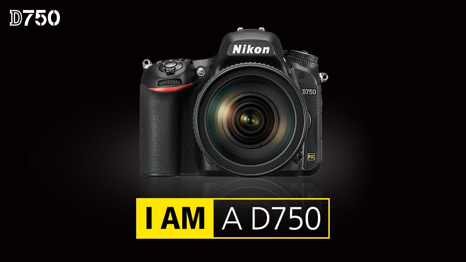Nikon D750 İncelemesi ve Teknik Özellikleri