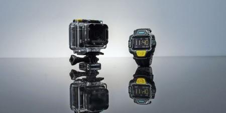 4GEE Aksiyon Kamerası Ön İnceleme