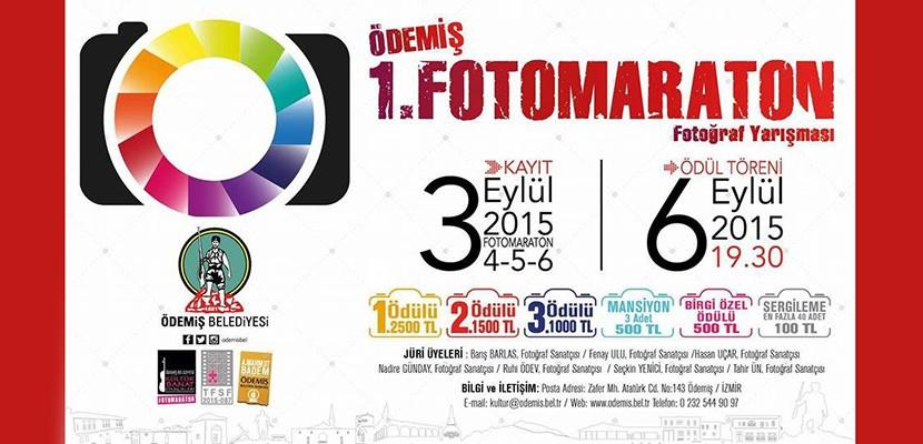 odemis-foto-maraton