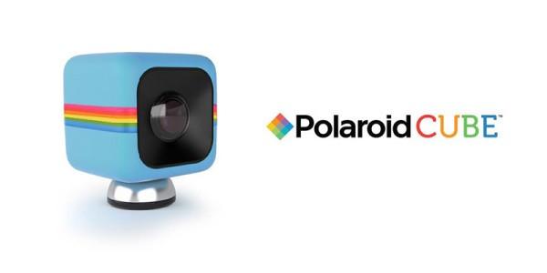 Polaroid Cube İnceleme