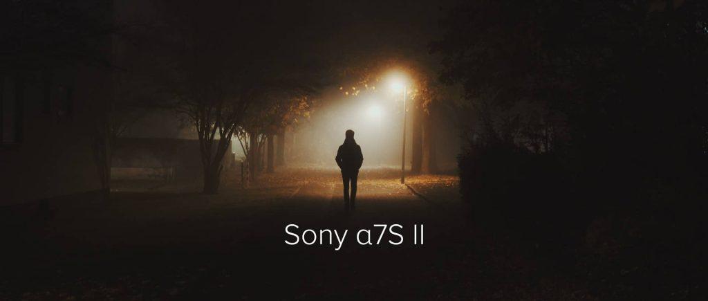 sony-a7s-ii-ozellikler